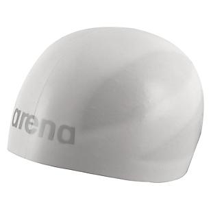 Gorro 3d Ultra