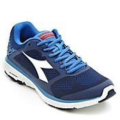 Zapatilla X Run C3230
