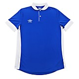 Polo Hombre National Jersey