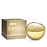 Fragancia Mujer Golden Delicious EDP 100 ml