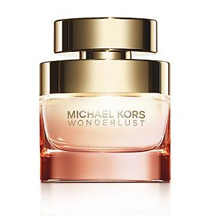 Perfume MK Wonderlust 50 ml