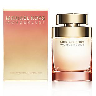 Perfume MK Wonderlust 100 ml