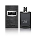 Fragancia Man Intense Edt 50 ml