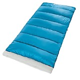 Sleeping Bag Otoño Glen 30