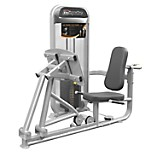 Minigimnasio Leg Press