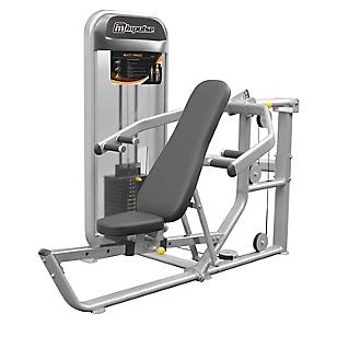 Máquina Multi Press