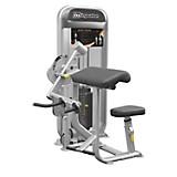 Máquina Multifuncional Bíceps/Tríceps