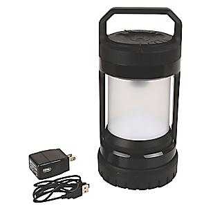 Lámpara Divide Lumens