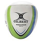 Balón Rebounder