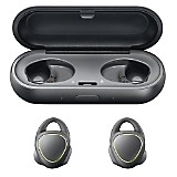 Audífonos Gear IconX Triath S6 Negro
