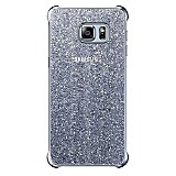 Funda Glitter Cover Galaxy S6