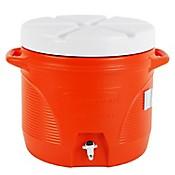 Cooler para Líquidos 7 Galones