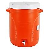 Cooler para Líquidos 10 Galones