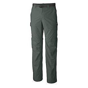 Pantalón Convertible Silver Ridge