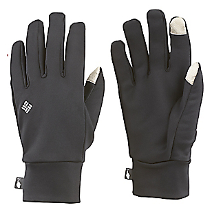 Guantes Touch Omni-Heat