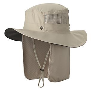 Sombrero Coolhead Zero