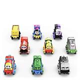 Vehículos Mini Dc Comics Pack