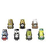 Vehículos Mini Pack X7
