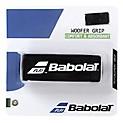 Grip Babolat Woofer X1 Surtido