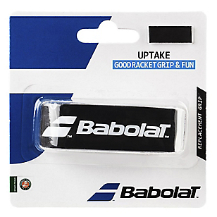 Grip Babolat Uptake x 1
