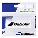 Grips Babolat Xcel x 1