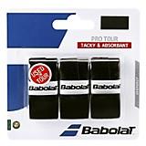 Overgrip Babolat Pro Tour X 3