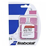 Overgrip Babolat Pro Team