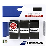 Overgrip Babolat Pro Team SP x 3