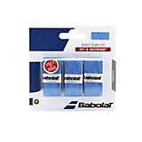 Overgrip Babolat Pro Team x 3