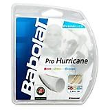 Cuerdas Pro Hurricane