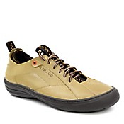 Zapatos Hombre Beige Pate