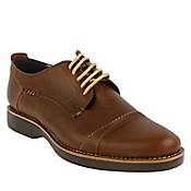 Zapatos Hombre Piamonte 7500