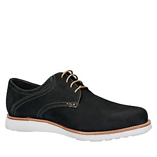 Zapatos Hombre Marino Pri
