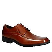 Zapatos Hombre Brandy Cle
