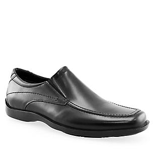 Zapatos Hombre Negro Alab