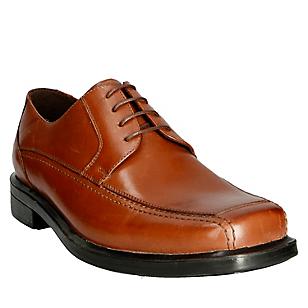 Zapatos Hombre Brandy Mal