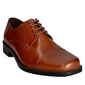 Zapatos Hombre Brandy Asp