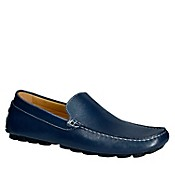 Zapatos Hombre Marino Sain
