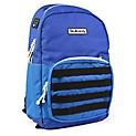 Mochila SKDY1163 Azul