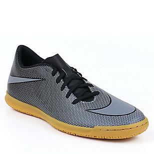 Zapatillas Hombre Nike Bravata II IC
