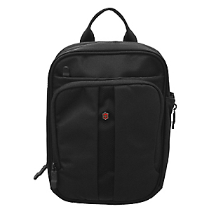 Morral Vx Ta 4.0 Vertical