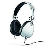 Audífono Aviator S6AVFM 158 Blanco