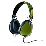 Audífono Aviator S6AVDM 234 Verde