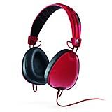 Audífono Aviator S6AVDM 232 Rojo