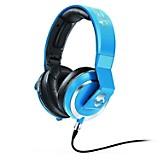 Audífono Mix Master S6MMDM 012 Azul