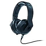 Audífono Mix Master S6MMDM 03 Negro