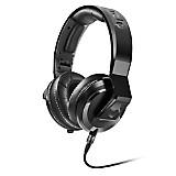 Audífono Mix Master S6MMFM 003 Negro