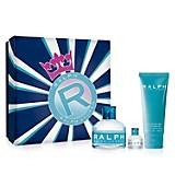 Ralph 100 ml + Shower Gel 100 ml + Mini 7 ml