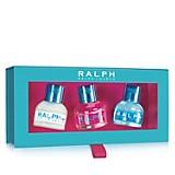 Ralph Trilogy 3 Und De 30 Ml