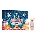 Perfume Classique EDT 50 ml + Body Lotion 75 ml